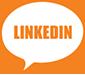 linkedin-85