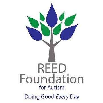 REED Foundation for Autism
